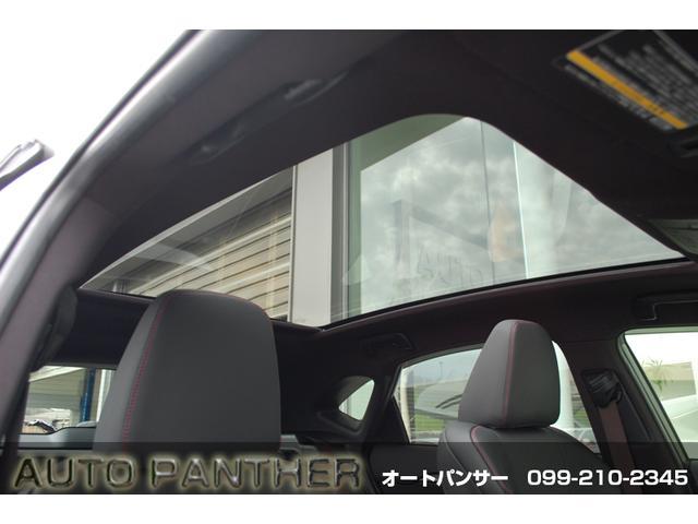 「レクサス」「NX」「SUV・クロカン」「鹿児島県」の中古車19