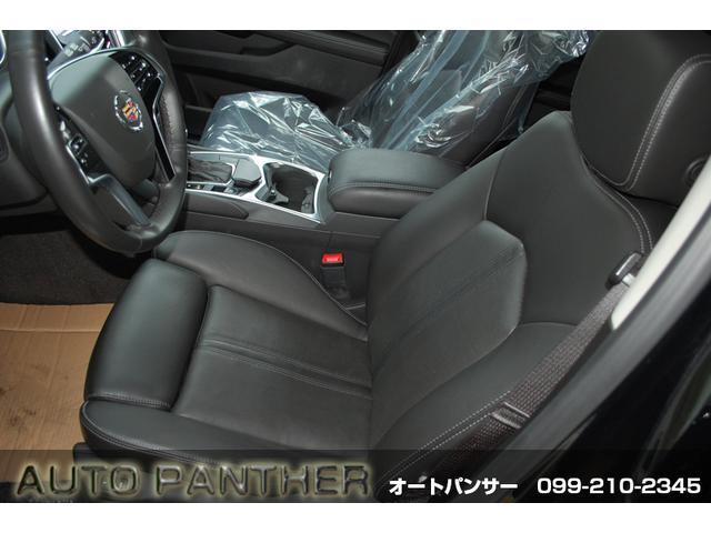 「キャデラック」「キャデラックSRXクロスオーバー」「SUV・クロカン」「鹿児島県」の中古車12