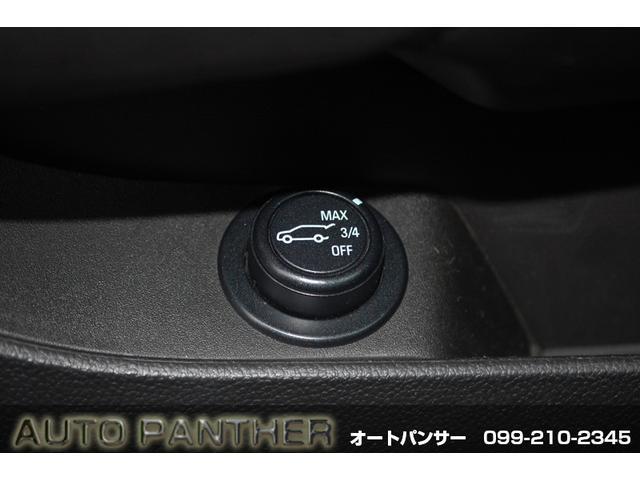 「キャデラック」「キャデラックSRXクロスオーバー」「SUV・クロカン」「鹿児島県」の中古車17