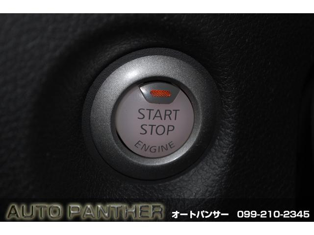 15X 純正ナビ&フルセグTV・バックモニター・プッシュスタート・スマートキー・アイドリングストップ・プライバシーガラス・電動格納ミラー・ヘッドライトレベラー(15枚目)