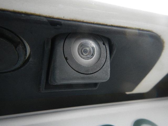 ホンダ CR-Z α HDDナビ フルセグTV HIDライト ETC アルミ