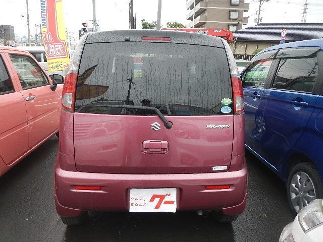 T スマートキー・CD・バックカメラ・アルミ・電格ミラー(8枚目)