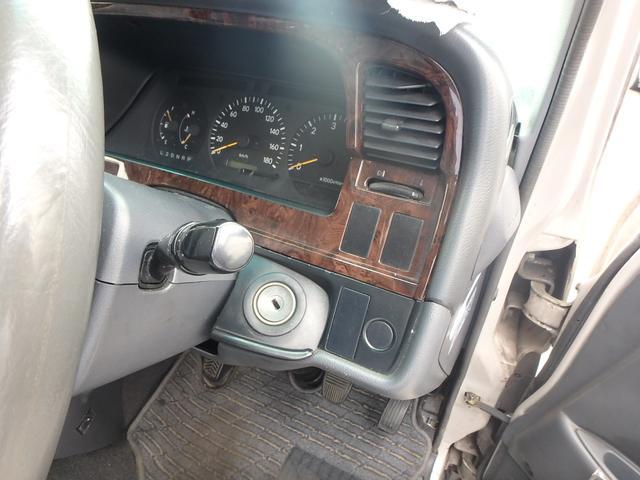 「トヨタ」「ハイエース」「その他」「鹿児島県」の中古車25