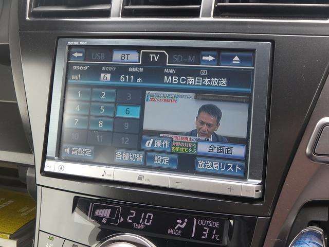 S チューン ブラック フルセグTV ナビ Bカメラ(33枚目)