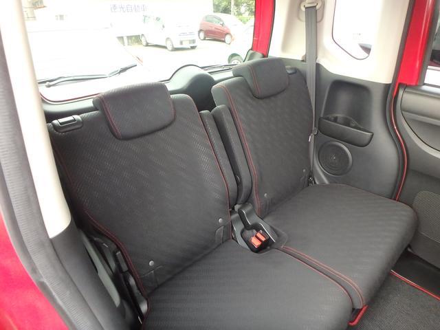 「ホンダ」「N-BOX」「コンパクトカー」「鹿児島県」の中古車15