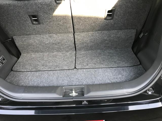 FX ナビ TV Bluetooth シートヒーター CVT(15枚目)