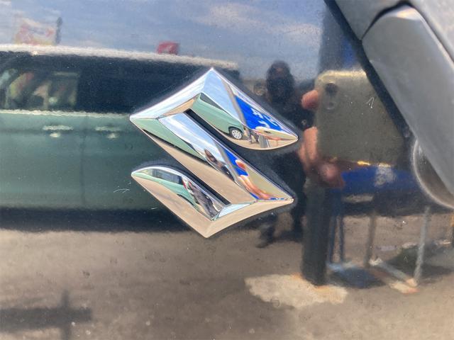 FX ナビ TV Bluetooth シートヒーター CVT(26枚目)