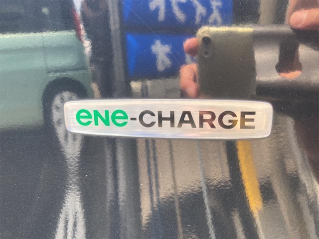 FX ナビ TV Bluetooth シートヒーター CVT(27枚目)