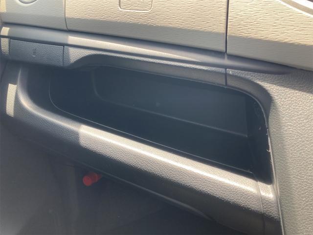 FX ナビ TV Bluetooth シートヒーター CVT(31枚目)