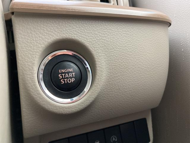 X ドライブレコーダー ETC 全周囲カメラ ナビTV オートライト HID Bluetooth ミュージックプレイヤー接続可 USB CD スマートキー アイドリングストップ 電格ミラー シートヒーター(4枚目)