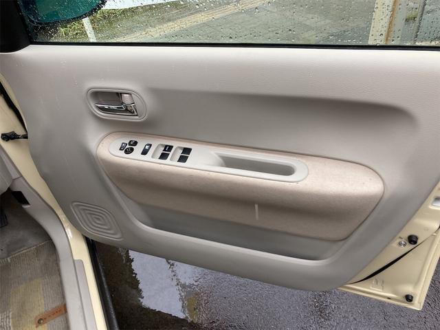 X ドライブレコーダー ETC 全周囲カメラ ナビTV オートライト HID Bluetooth ミュージックプレイヤー接続可 USB CD スマートキー アイドリングストップ 電格ミラー シートヒーター(6枚目)