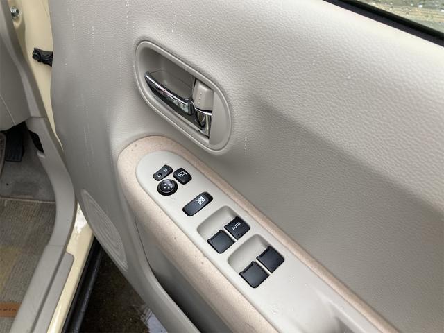 X ドライブレコーダー ETC 全周囲カメラ ナビTV オートライト HID Bluetooth ミュージックプレイヤー接続可 USB CD スマートキー アイドリングストップ 電格ミラー シートヒーター(7枚目)