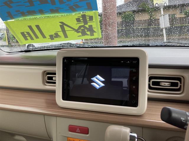 X ドライブレコーダー ETC 全周囲カメラ ナビTV オートライト HID Bluetooth ミュージックプレイヤー接続可 USB CD スマートキー アイドリングストップ 電格ミラー シートヒーター(8枚目)