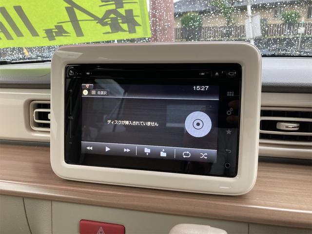 X ドライブレコーダー ETC 全周囲カメラ ナビTV オートライト HID Bluetooth ミュージックプレイヤー接続可 USB CD スマートキー アイドリングストップ 電格ミラー シートヒーター(9枚目)