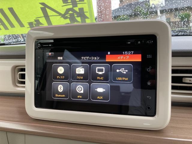 X ドライブレコーダー ETC 全周囲カメラ ナビTV オートライト HID Bluetooth ミュージックプレイヤー接続可 USB CD スマートキー アイドリングストップ 電格ミラー シートヒーター(11枚目)