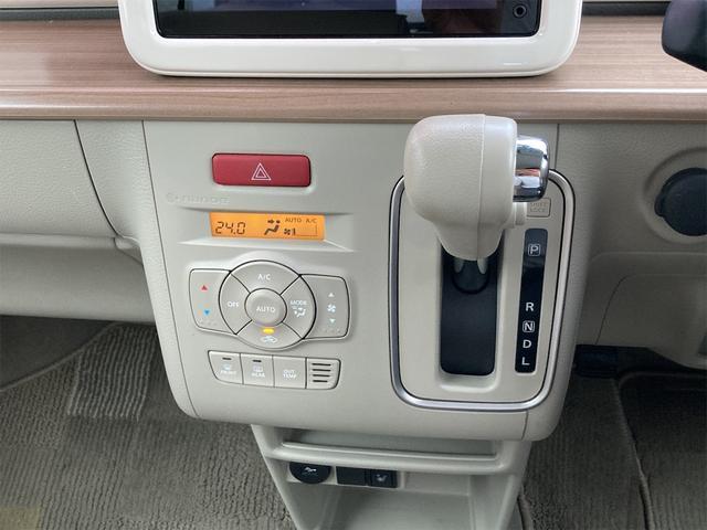 X ドライブレコーダー ETC 全周囲カメラ ナビTV オートライト HID Bluetooth ミュージックプレイヤー接続可 USB CD スマートキー アイドリングストップ 電格ミラー シートヒーター(13枚目)