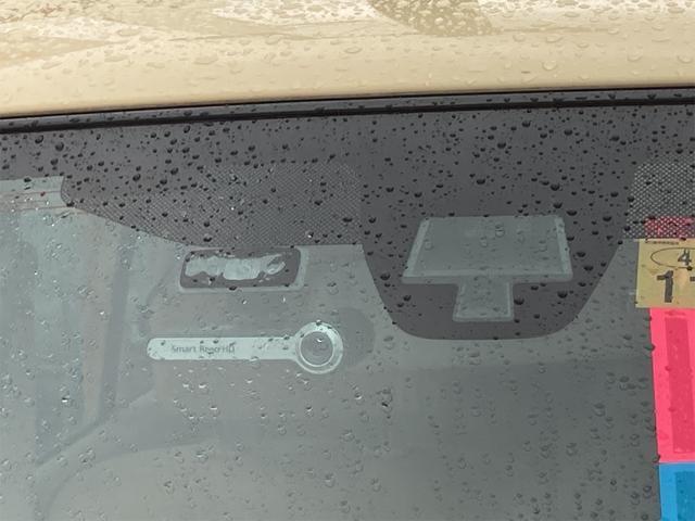 X ドライブレコーダー ETC 全周囲カメラ ナビTV オートライト HID Bluetooth ミュージックプレイヤー接続可 USB CD スマートキー アイドリングストップ 電格ミラー シートヒーター(17枚目)