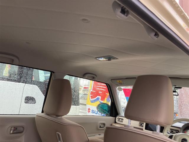 X ドライブレコーダー ETC 全周囲カメラ ナビTV オートライト HID Bluetooth ミュージックプレイヤー接続可 USB CD スマートキー アイドリングストップ 電格ミラー シートヒーター(25枚目)