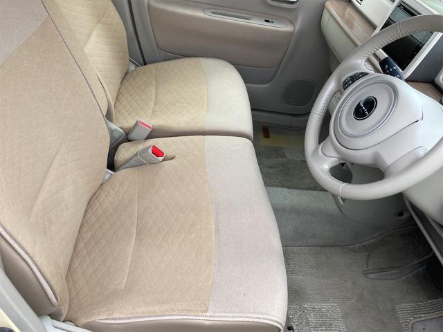 X ドライブレコーダー ETC 全周囲カメラ ナビTV オートライト HID Bluetooth ミュージックプレイヤー接続可 USB CD スマートキー アイドリングストップ 電格ミラー シートヒーター(26枚目)