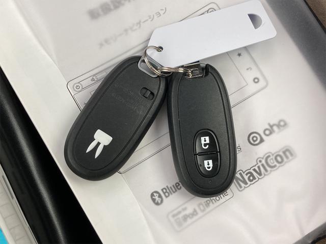 X ドライブレコーダー ETC 全周囲カメラ ナビTV オートライト HID Bluetooth ミュージックプレイヤー接続可 USB CD スマートキー アイドリングストップ 電格ミラー シートヒーター(34枚目)