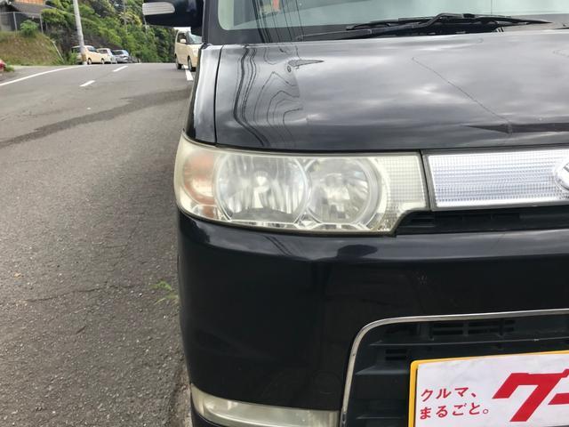 「ダイハツ」「タント」「コンパクトカー」「鹿児島県」の中古車2