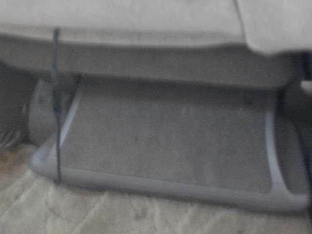 トヨタ グランドハイエース リミテッド エクセレントエディション Dターボ ETC