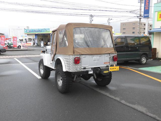 「三菱」「ジープ」「SUV・クロカン」「鹿児島県」の中古車9