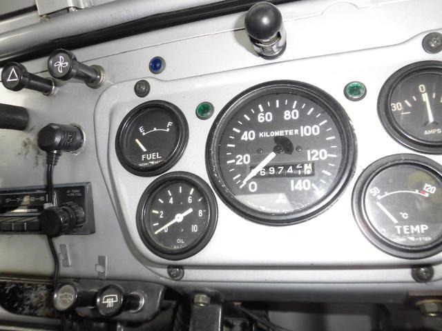 「三菱」「ジープ」「SUV・クロカン」「鹿児島県」の中古車11