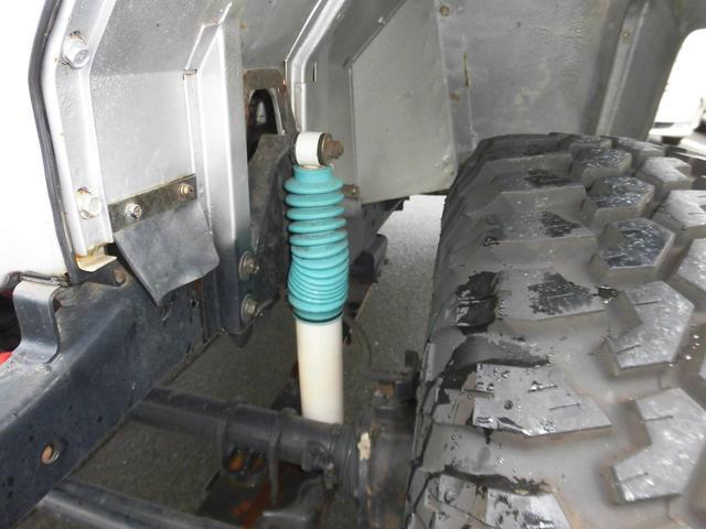 「三菱」「ジープ」「SUV・クロカン」「鹿児島県」の中古車15