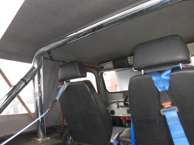 「三菱」「ジープ」「SUV・クロカン」「鹿児島県」の中古車19