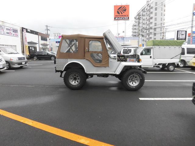 「三菱」「ジープ」「SUV・クロカン」「鹿児島県」の中古車22