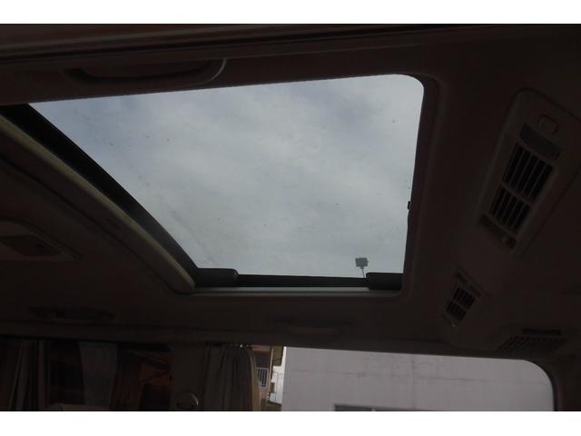 「トヨタ」「グランドハイエース」「ミニバン・ワンボックス」「鹿児島県」の中古車22