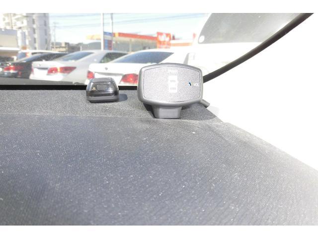 「トヨタ」「アクア」「コンパクトカー」「鹿児島県」の中古車7