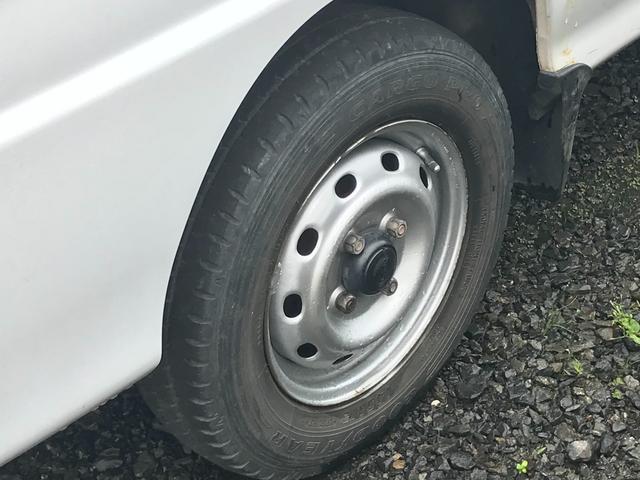 「スバル」「サンバートラック」「トラック」「鹿児島県」の中古車8