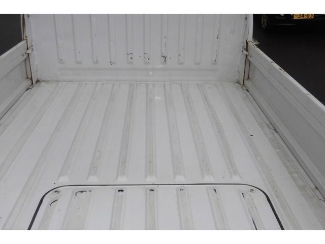 「スバル」「サンバートラック」「トラック」「鹿児島県」の中古車15