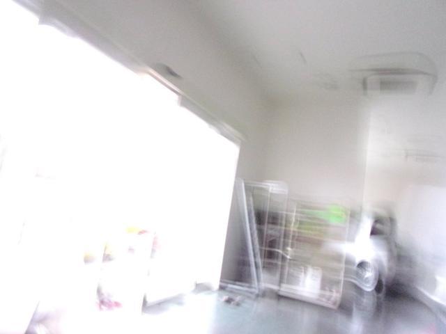 「その他」「日本」「その他」「鹿児島県」の中古車13