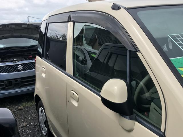 積載車も完備しておりますので車検の切れたお車もお伺い致します。