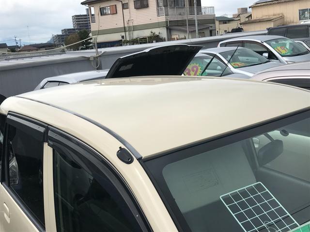 販売だけではなく車検も承っております。