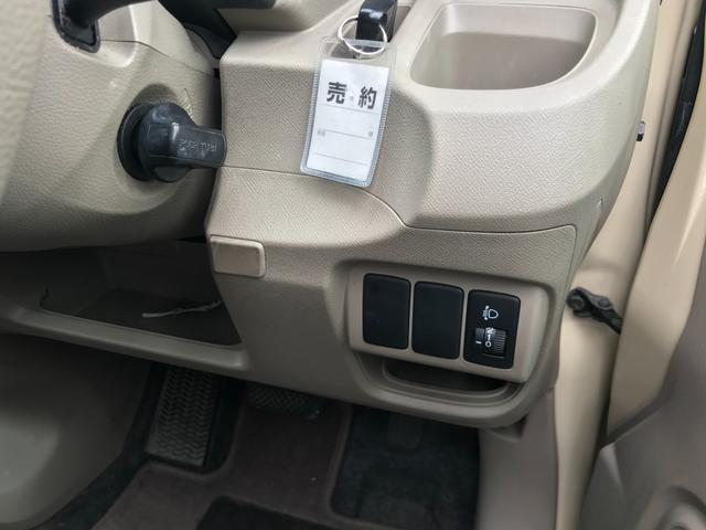 JU適正販売店です。JU適正販売店とは、中古車の公正な流通や消費者保護など中古車業界の健全化を目的として設立されたJU(一般社団法人 日本中古自動車販売協会連合会)が認定した中古車販売店です。