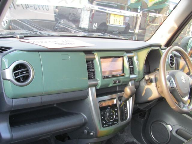 Jスタイル フル装備 ABS 運転席・助手席エアバック 横滑り防止装置(8枚目)