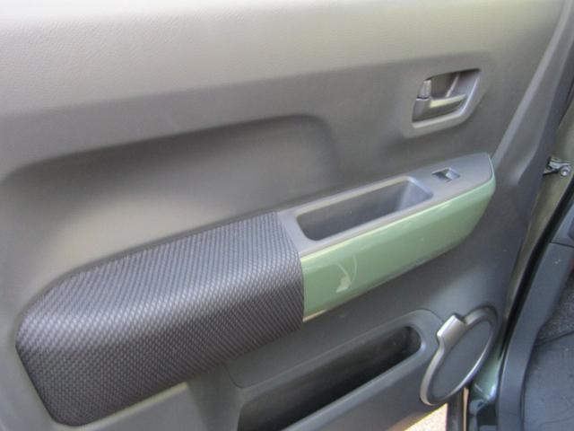 Jスタイル フル装備 ABS 運転席・助手席エアバック 横滑り防止装置(9枚目)