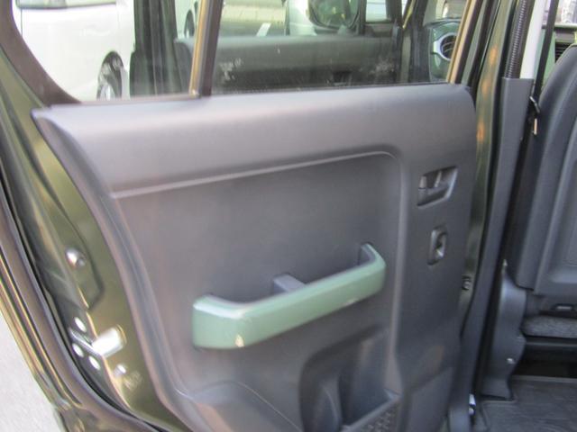 Jスタイル フル装備 ABS 運転席・助手席エアバック 横滑り防止装置(10枚目)
