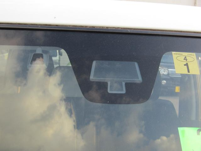 Jスタイル フル装備 ABS 運転席・助手席エアバック 横滑り防止装置(12枚目)