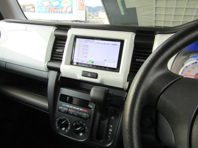 A 4WD フル装備 運転席・助手席エアバック ABS 横滑り防止装置(5枚目)