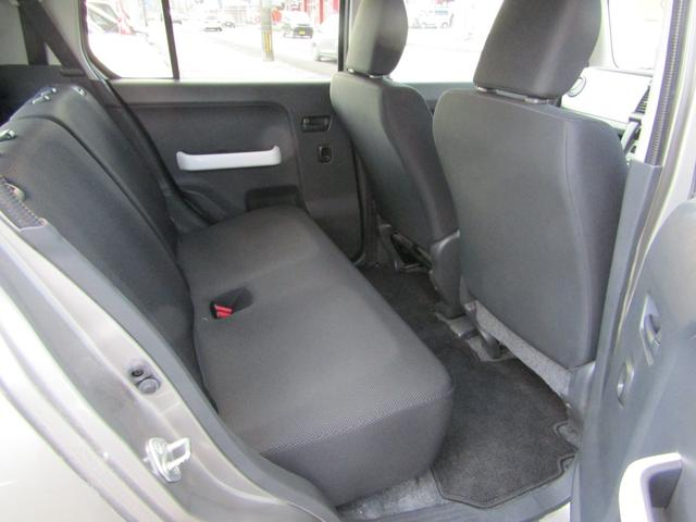A 4WD フル装備 運転席・助手席エアバック ABS 横滑り防止装置(11枚目)