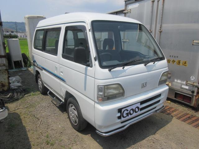「ホンダ」「ストリート」「コンパクトカー」「鹿児島県」の中古車3
