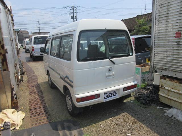 「ホンダ」「ストリート」「コンパクトカー」「鹿児島県」の中古車10