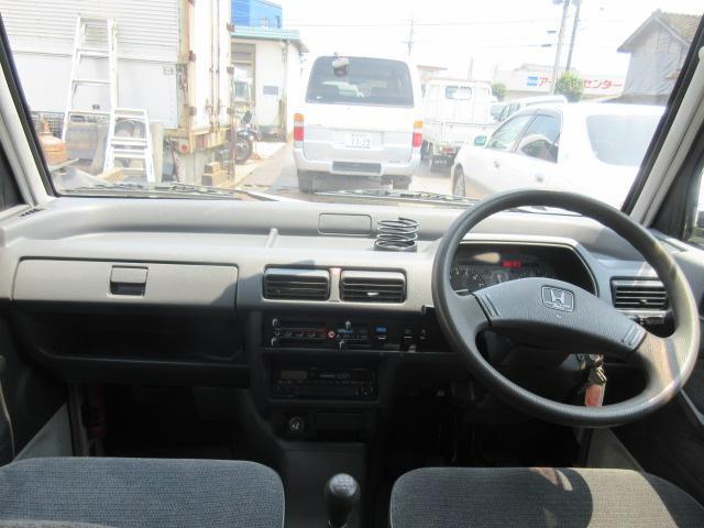 「ホンダ」「ストリート」「コンパクトカー」「鹿児島県」の中古車19