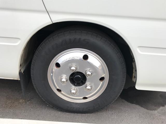「トヨタ」「コースター」「その他」「鹿児島県」の中古車4