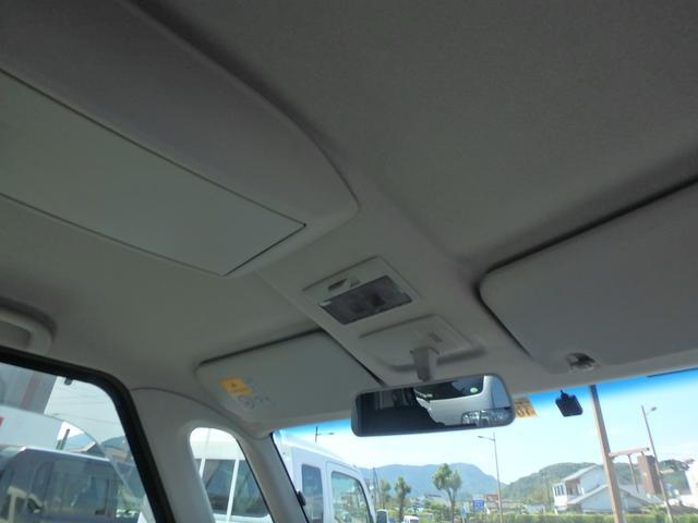 「スズキ」「スペーシアカスタム」「コンパクトカー」「鹿児島県」の中古車34